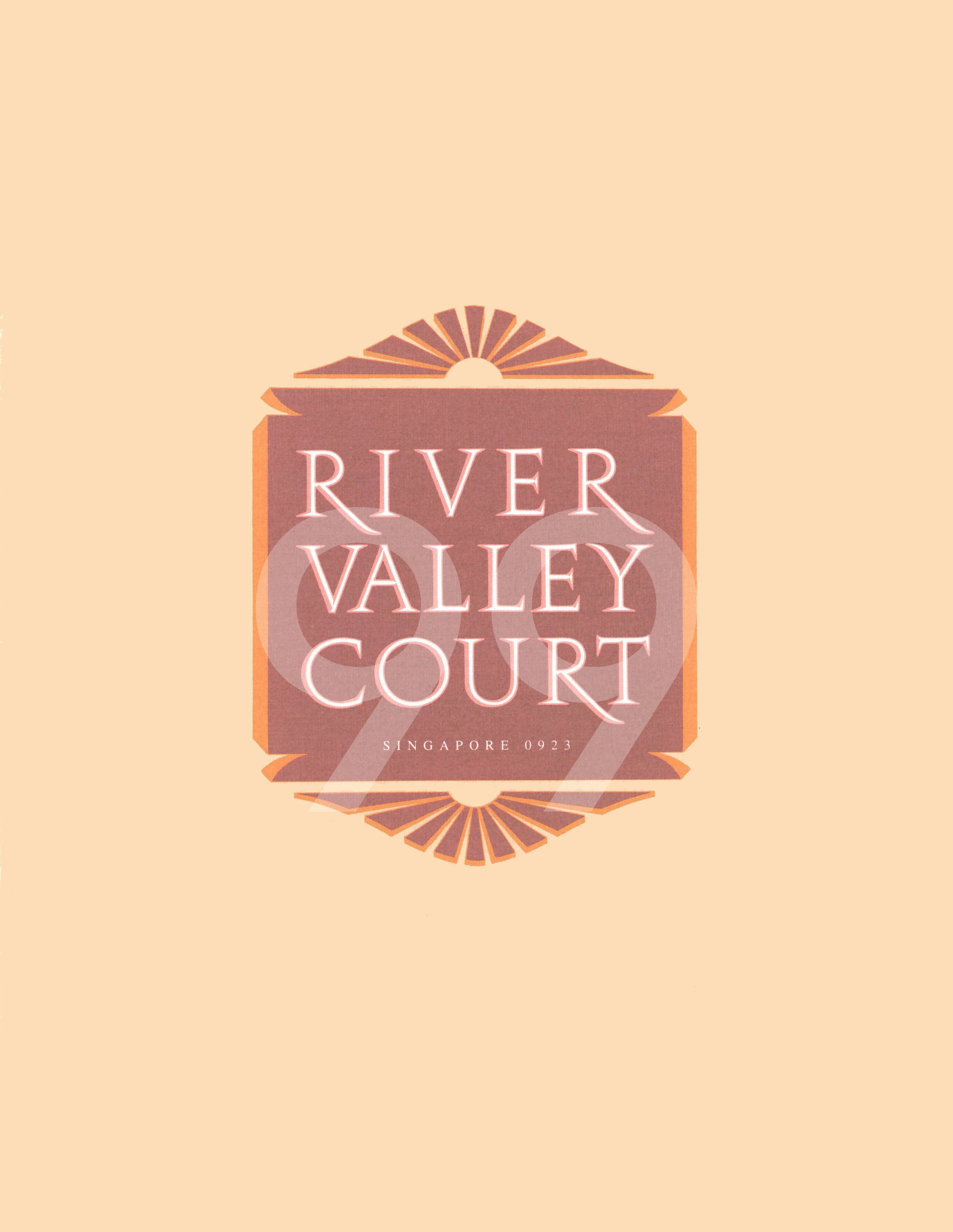 River Valley Court