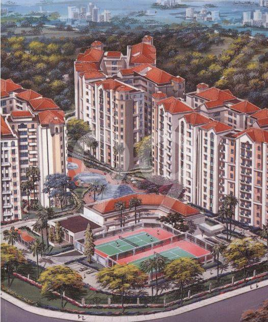 Hillview Heights