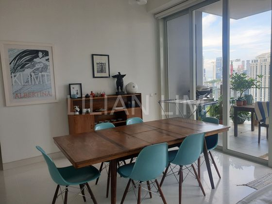 Dining furniture for reference 0nlyu