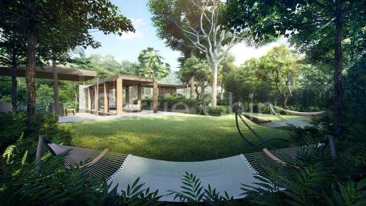 Stirling Residences VVIP Preview Launch. Call Carrie @ (65) 86445888!