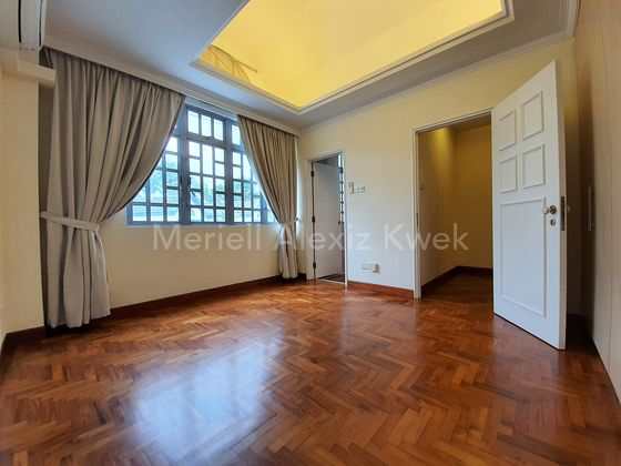master bedroom photo for illustrations only - please contact me at 9231 6455