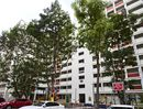 East Payoh Spring Block 44 Toa Payoh Spring