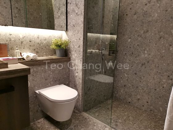 One Pearl Bank. Unblock View. Call Teo Chang Wee @ +65 98534284