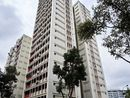 East Payoh Spring Block 45 Toa Payoh Spring