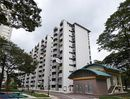 East Payoh Spring Block 38 Toa Payoh Spring