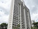 East Payoh Spring Block 35 Toa Payoh Spring