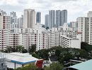 East Payoh Spring Cluster view 1 Toa Payoh Spring