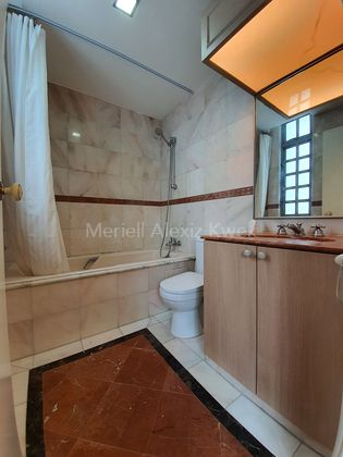 master bathroom photo for illustrations only - please contact me at 9231 6455